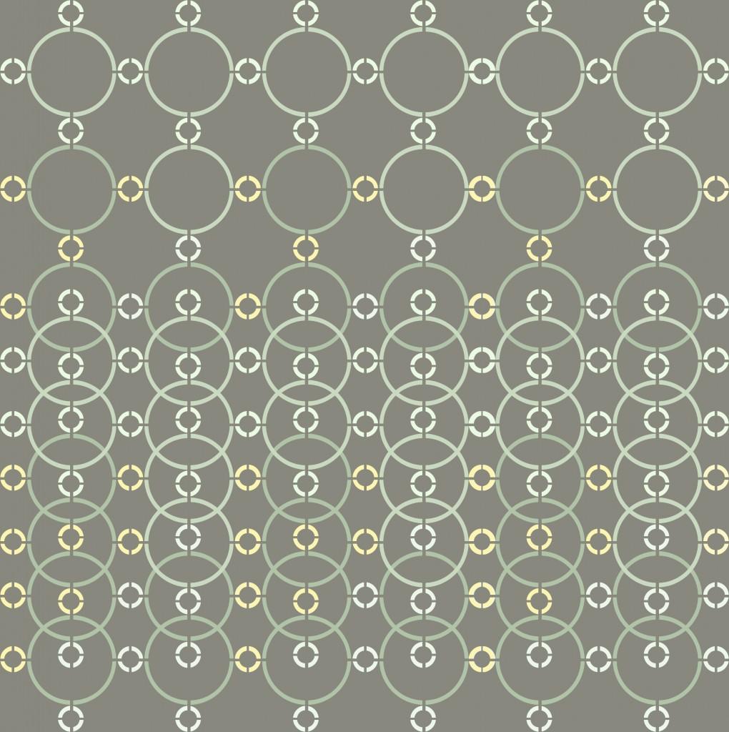 sm circles 1