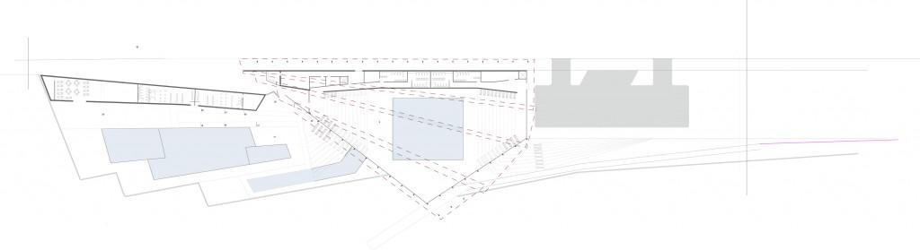 /Users/KelseyHarper/Documents/Architecture Portfolio/Architectur